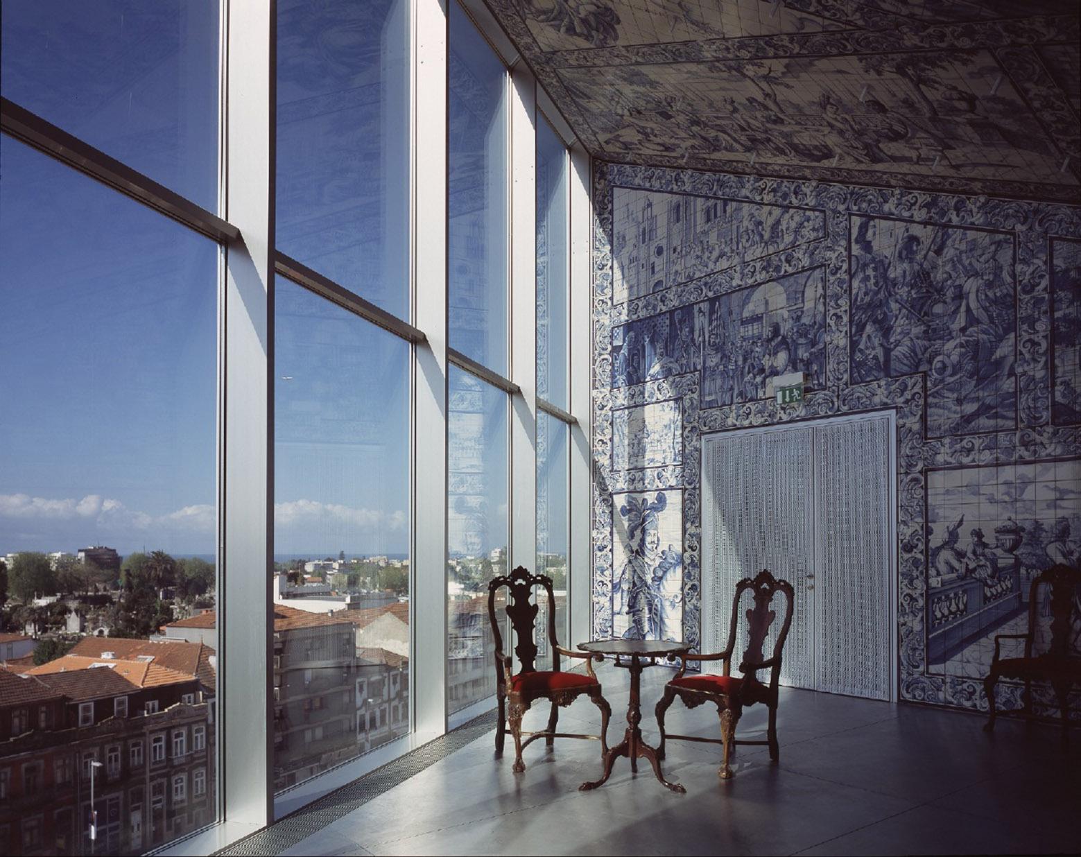Casa da Musica / OMA (44)