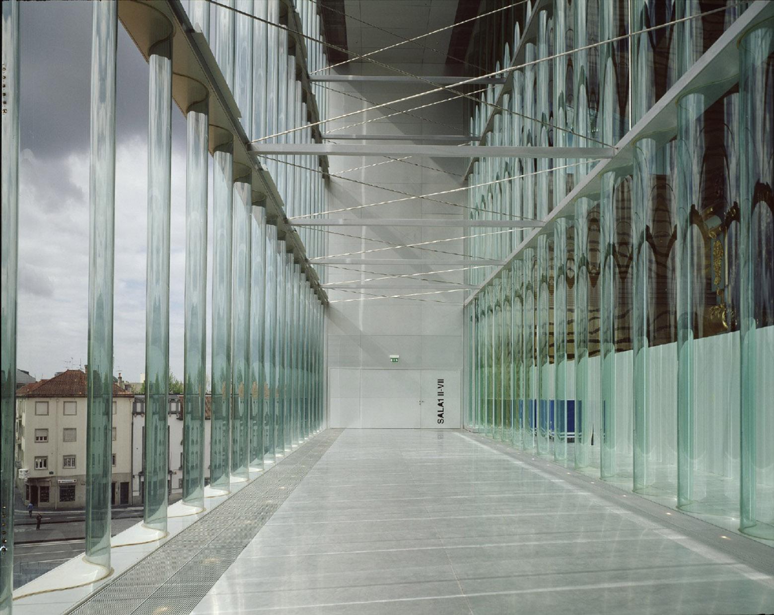 Casa da Musica / OMA (43)