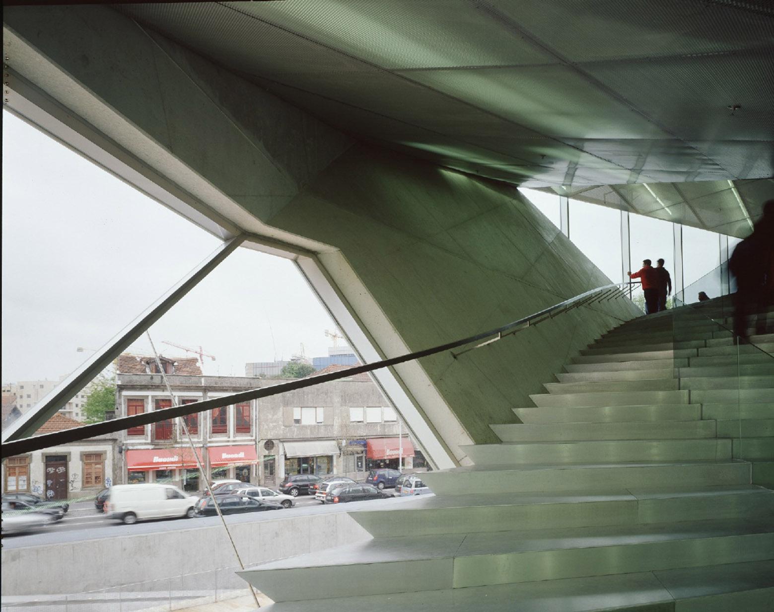 Casa da Musica / OMA (41)