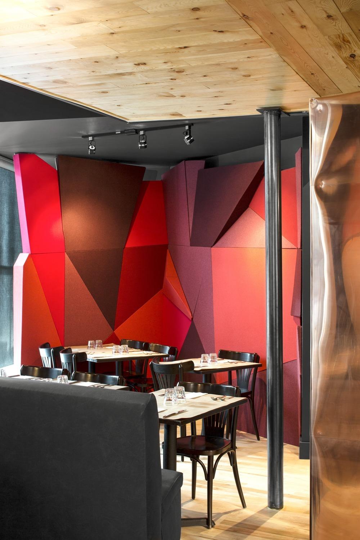 Chez Carl / Jean De Lessard (10)