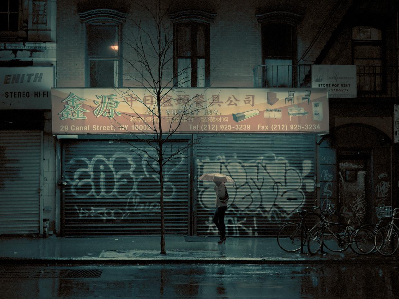 Chinatown / Franck Bohbot (13)