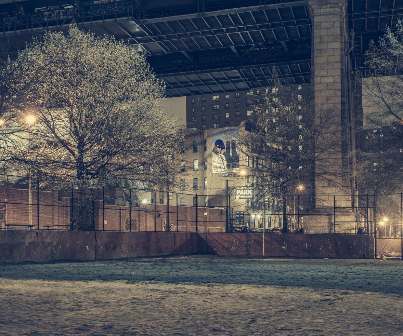 Chinatown / Franck Bohbot (10)