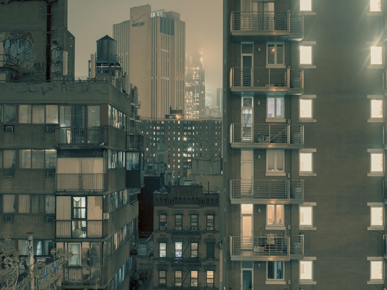 Chinatown / Franck Bohbot (7)