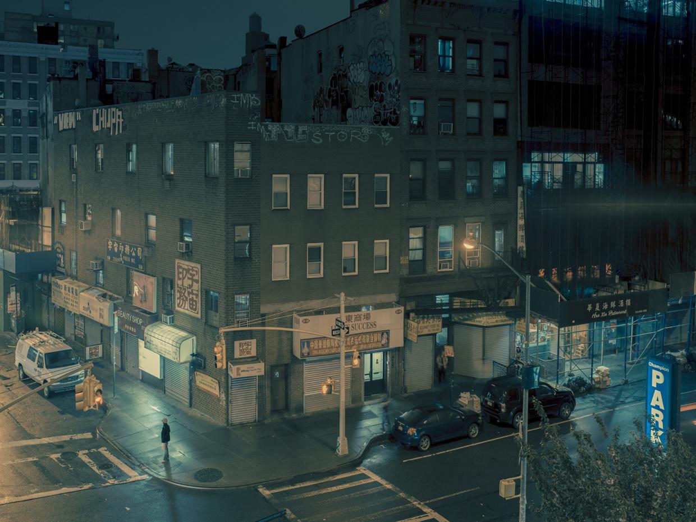 Chinatown / Franck Bohbot (23)