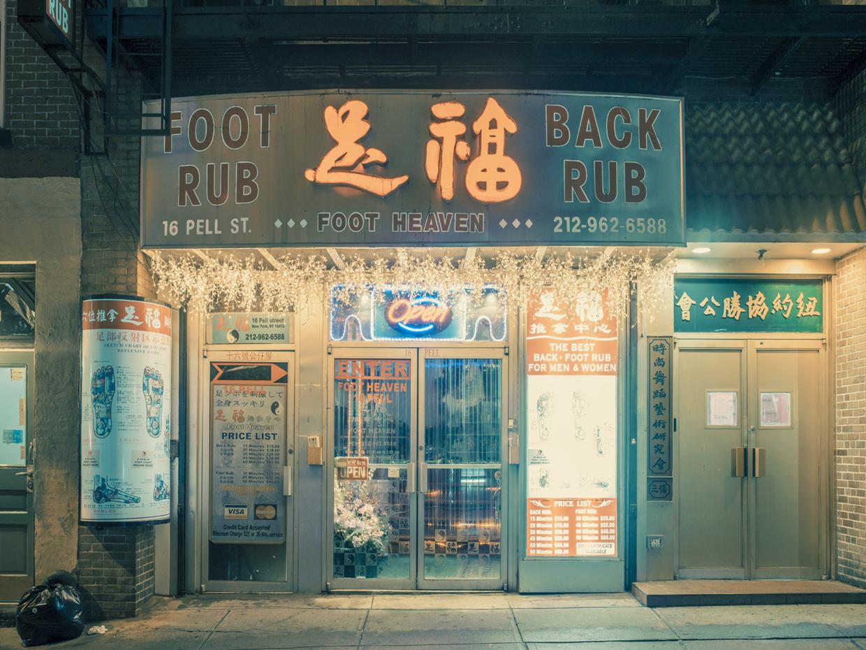 Chinatown / Franck Bohbot (4)