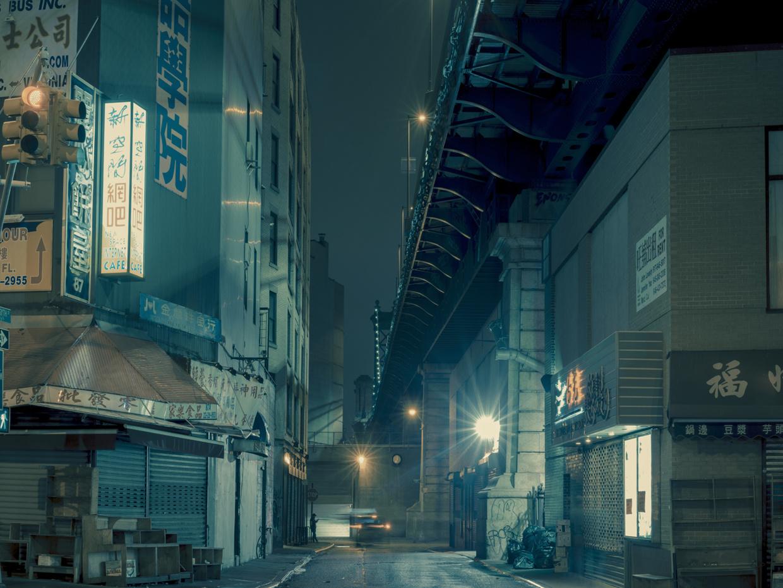 Chinatown-Franck_Bohbot-25.jpg