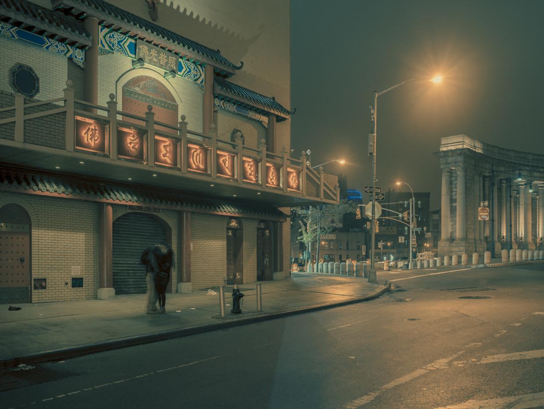 Chinatown / Franck Bohbot (20)