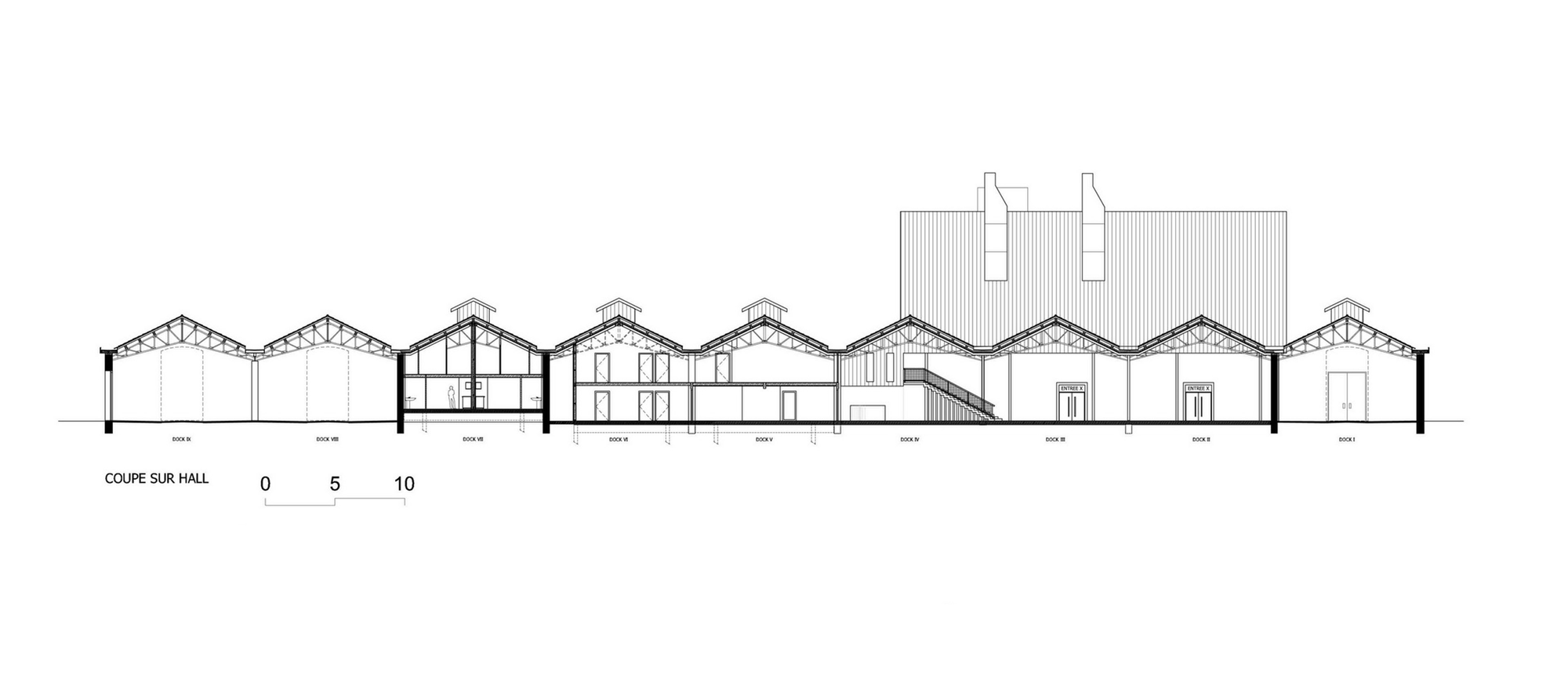 Circus_Arts_Conservatory-Adh_Architects-22.png