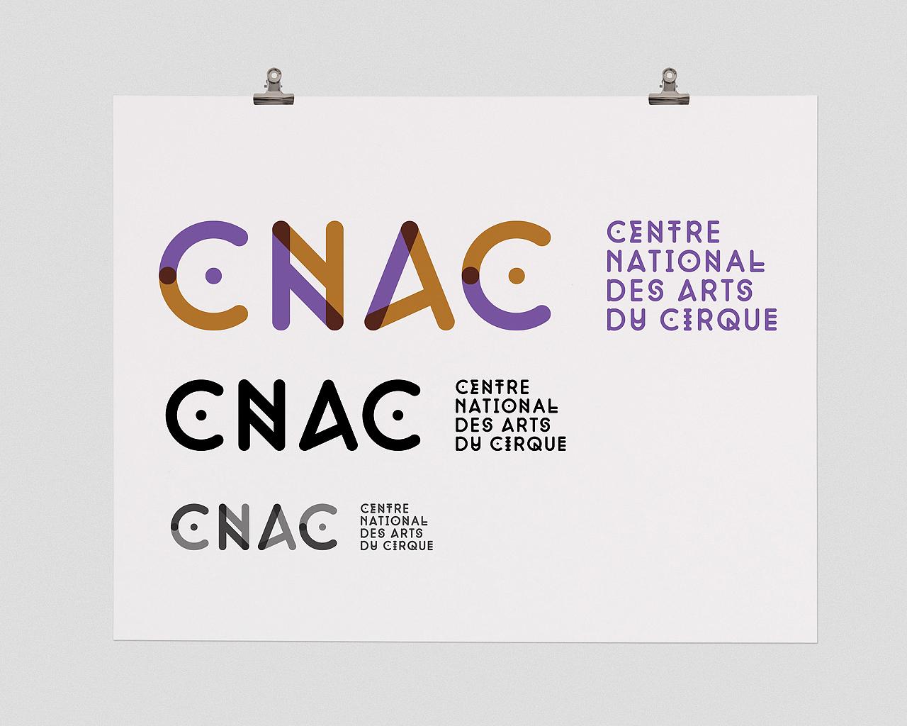 Cnac / Les Produits De L'épicerie (4)