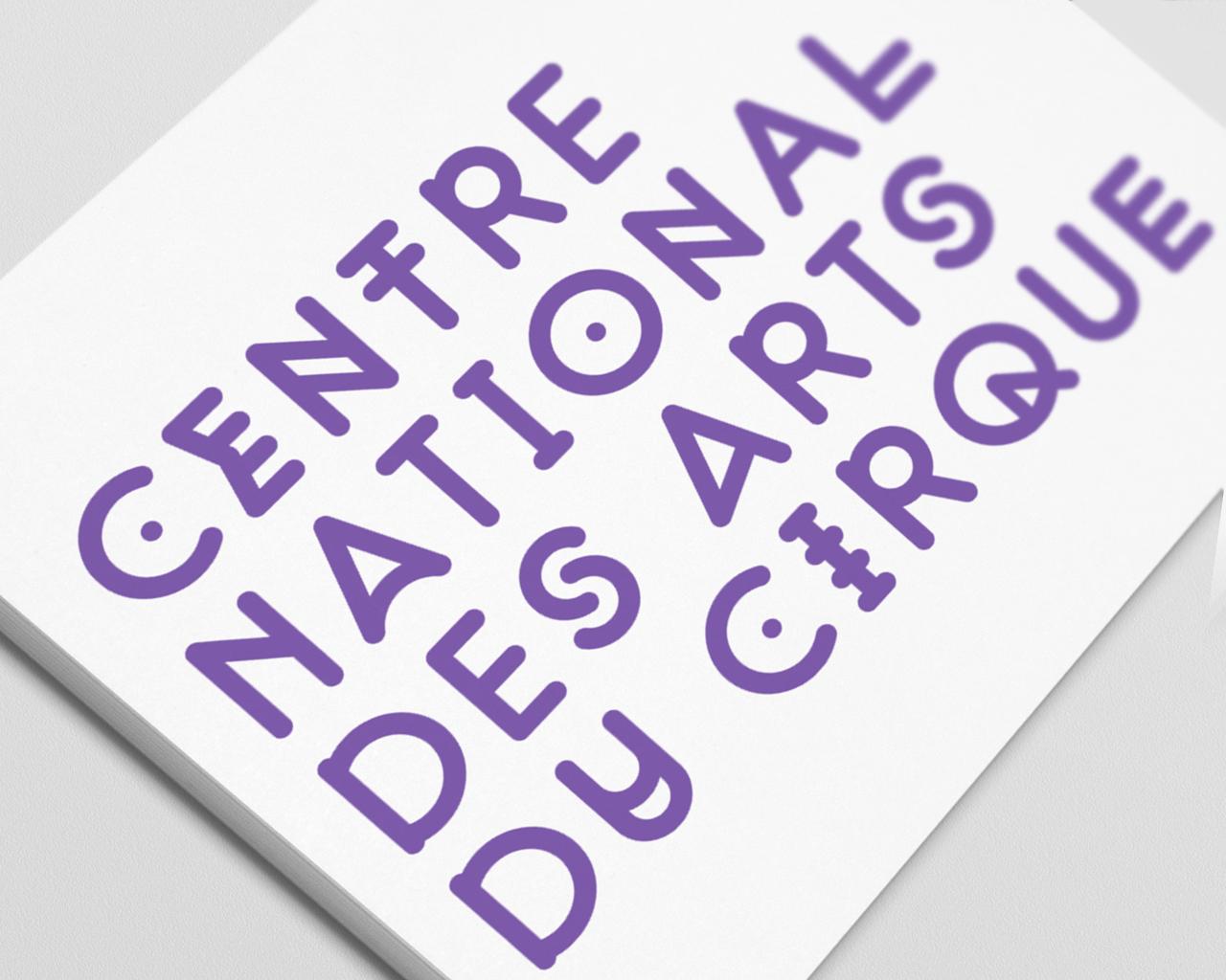 Cnac-Produits_Epicerie-6.jpg