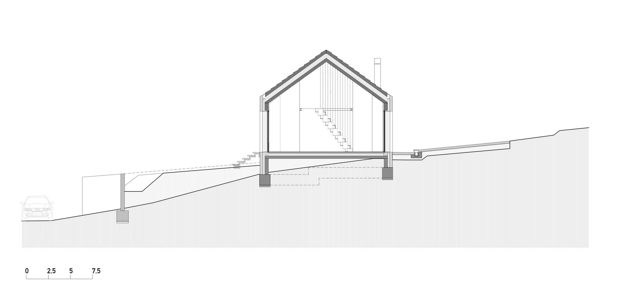 Compact_Karst_House-dekleva_gregoric-35.png