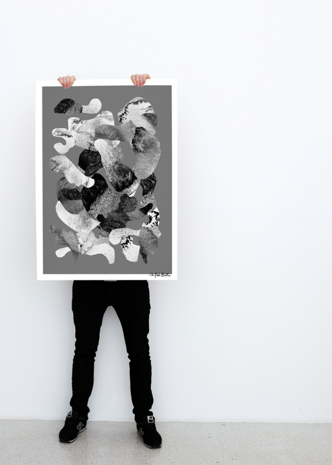 Composition_6-Oh_Yeah_Studio-4.png
