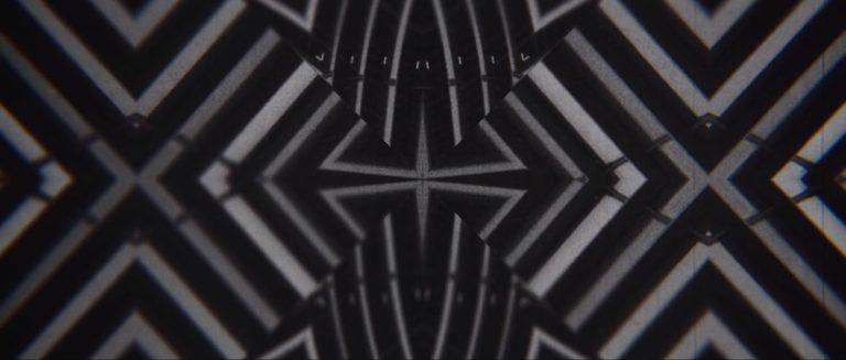 Construct (Titles) / Oxyde Noir
