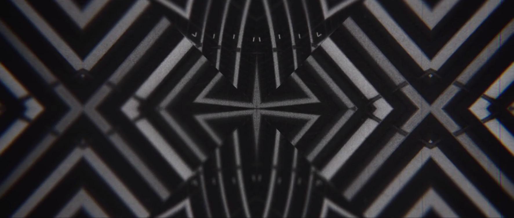 Construct (Titles) / Oxyde Noir (5)