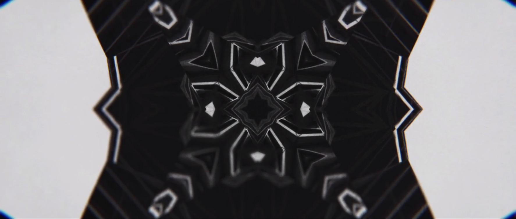 Construct (Titles) / Oxyde Noir (4)