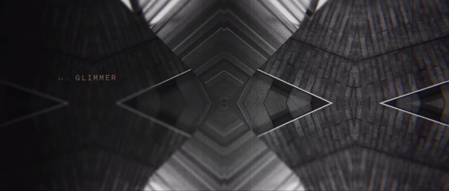 Construct (Titles) / Oxyde Noir (2)