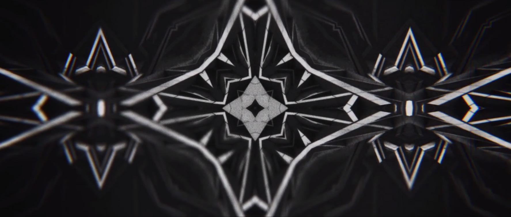 Construct (Titles) / Oxyde Noir (1)
