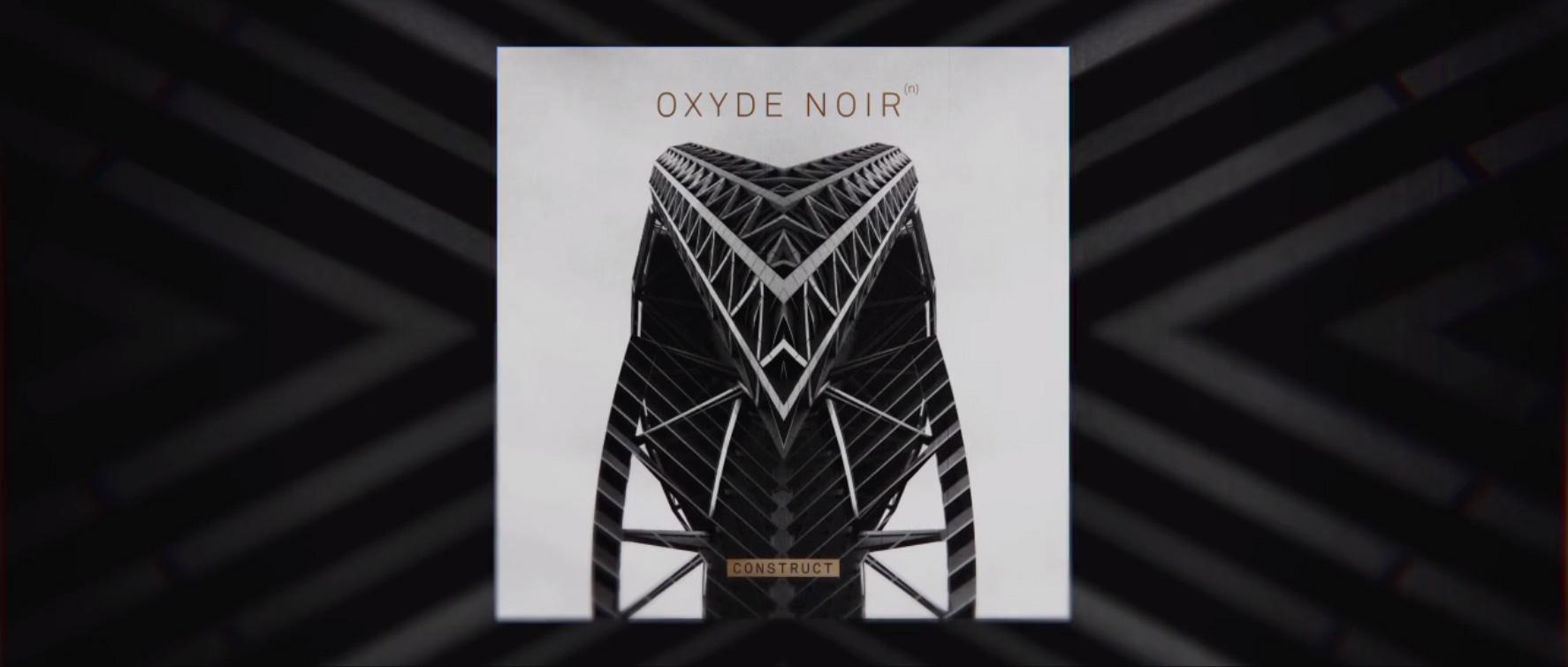 Construct_Titles-Oxyde_Noir-6.jpg