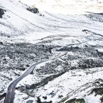 Curves Borders / Stefan Bogner