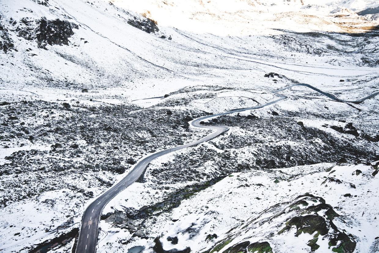 Curves Borders / Stefan Bogner (8)