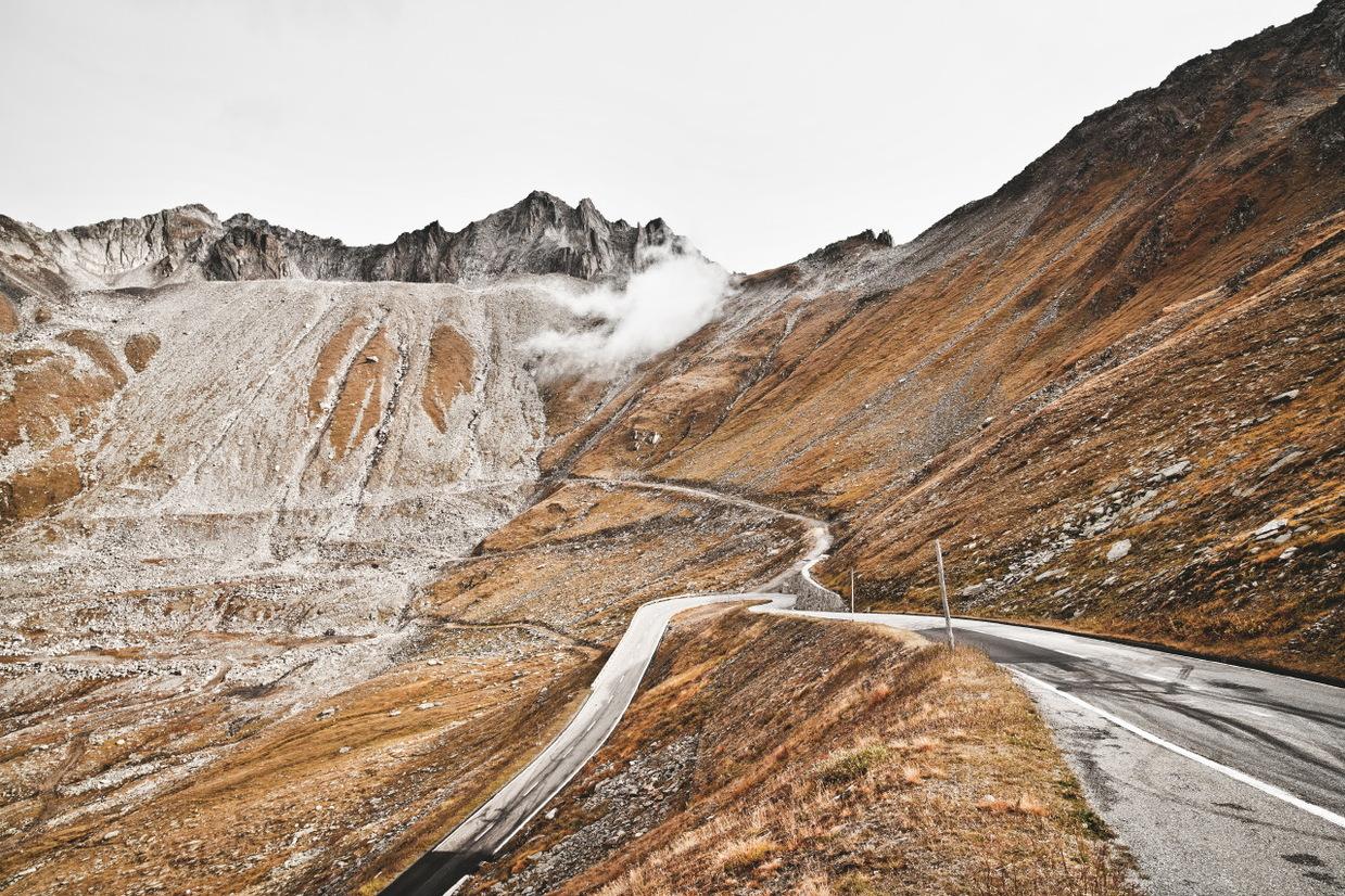 Curves Borders / Stefan Bogner (5)