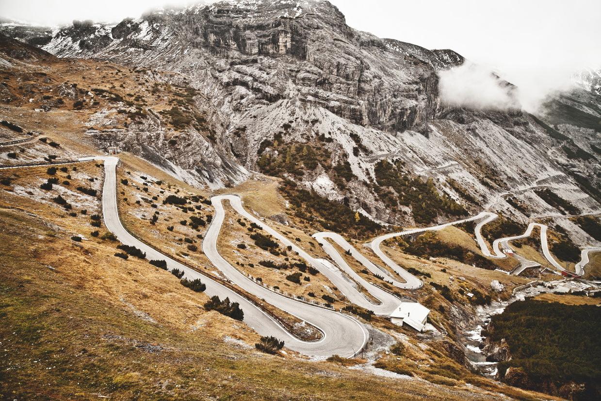 Curves Borders / Stefan Bogner (3)