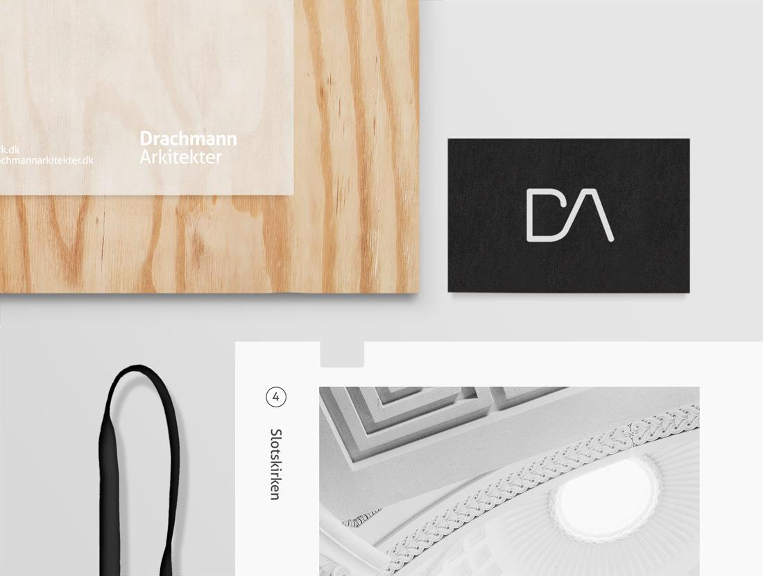Da Architects / Daniel Siim (5)