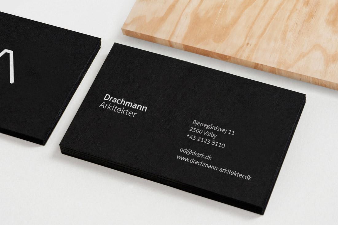 Da Architects / Daniel Siim (4)