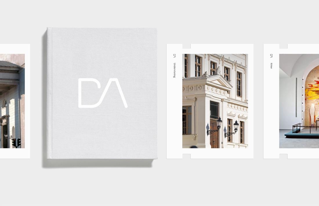Da Architects / Daniel Siim (3)