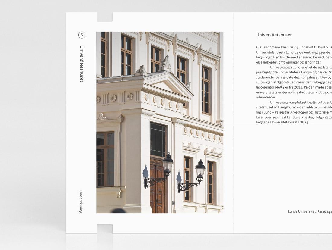 Da Architects / Daniel Siim (2)