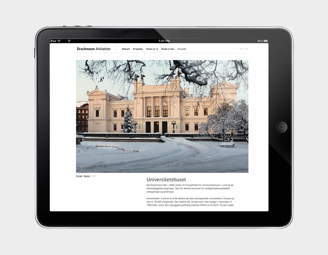 Da Architects / Daniel Siim (1)