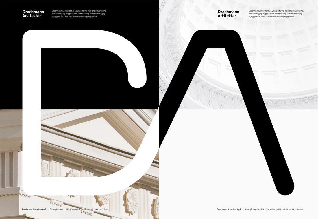 DA_Architects-Daniel_Siim-7.jpg
