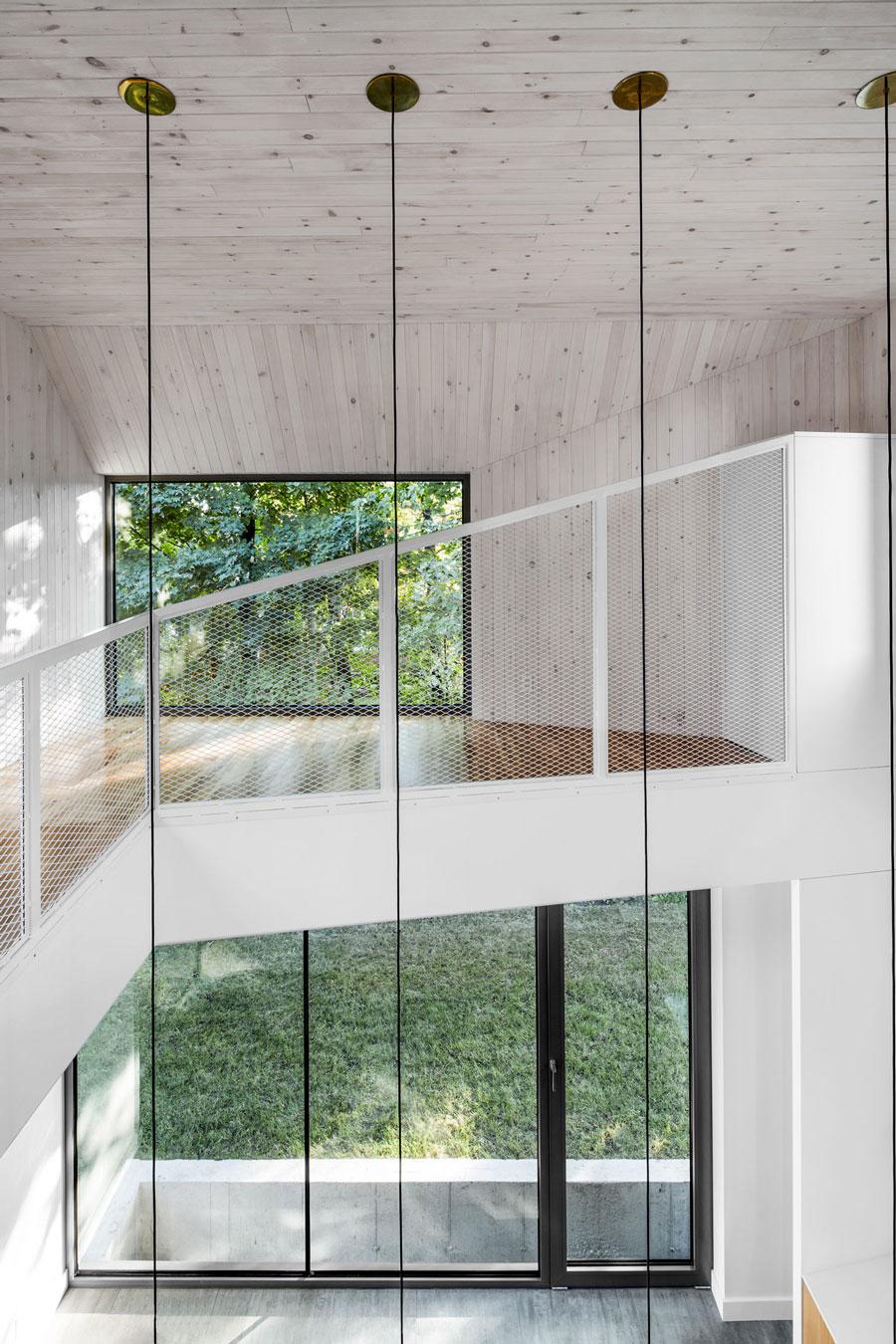 Dulwich Residence / _naturehumaine (13)