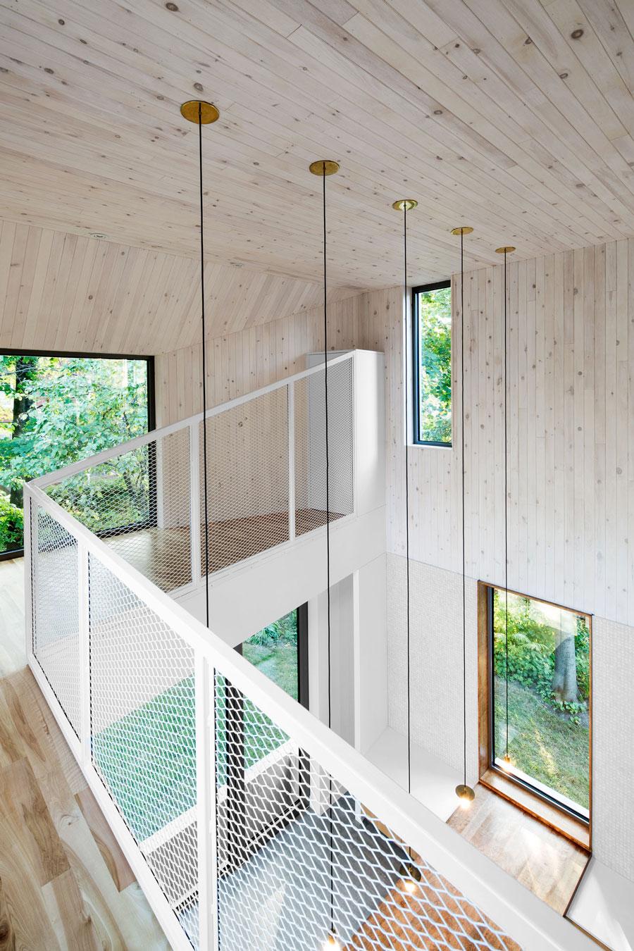 Dulwich Residence / _naturehumaine (11)