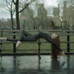 The Ballerina Project / Dane Shitag