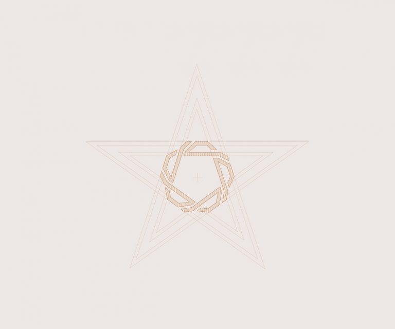 Danh Hien Jewelers / Bratus & Jimmi Tuan