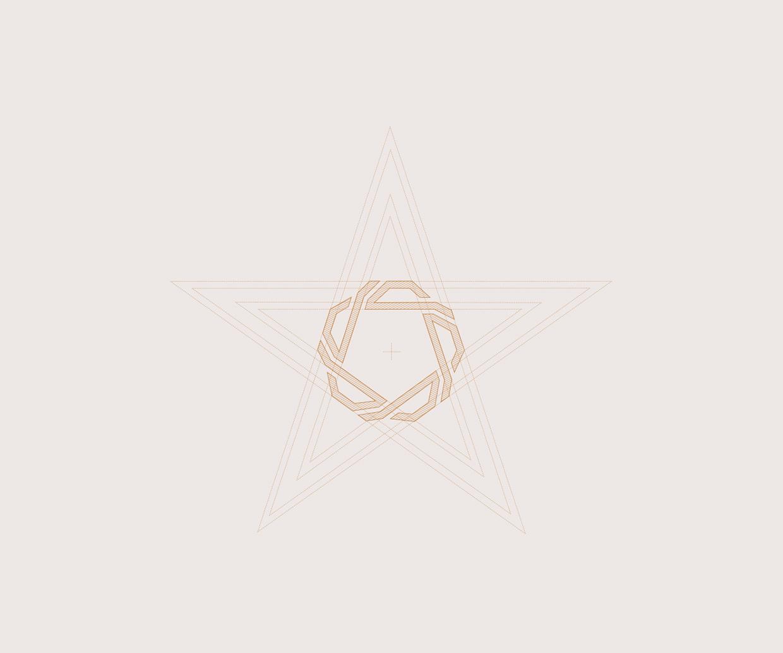 Danh Hien Jewelers / Bratus & Jimmi Tuan (29)