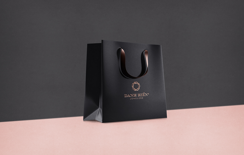 Danh Hien Jewelers / Bratus & Jimmi Tuan (9)