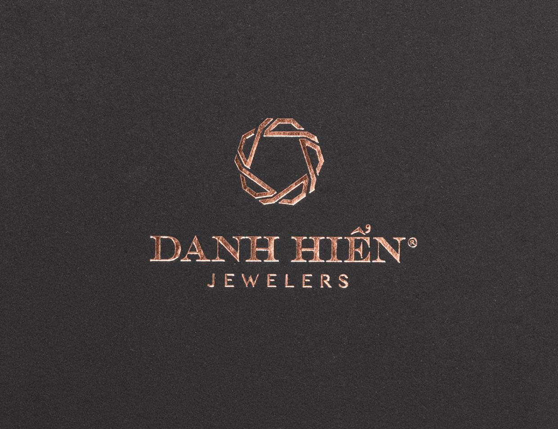 Danh Hien Jewelers / Bratus & Jimmi Tuan (8)