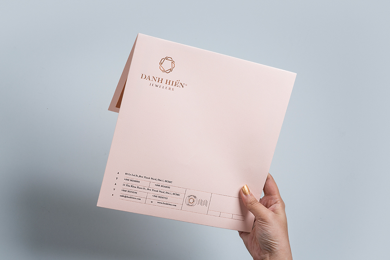 Danh Hien Jewelers / Bratus & Jimmi Tuan (22)