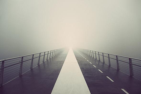 Deserted-City-2