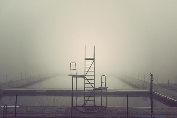 Deserted-City-11