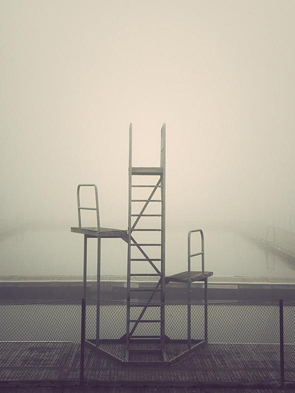 Deserted-City-12