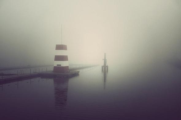 Deserted-City-13