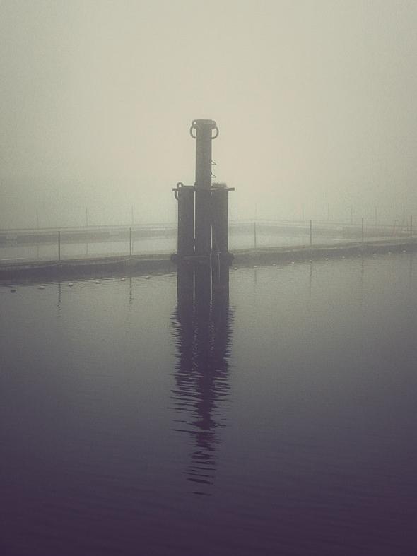 Deserted-City-14