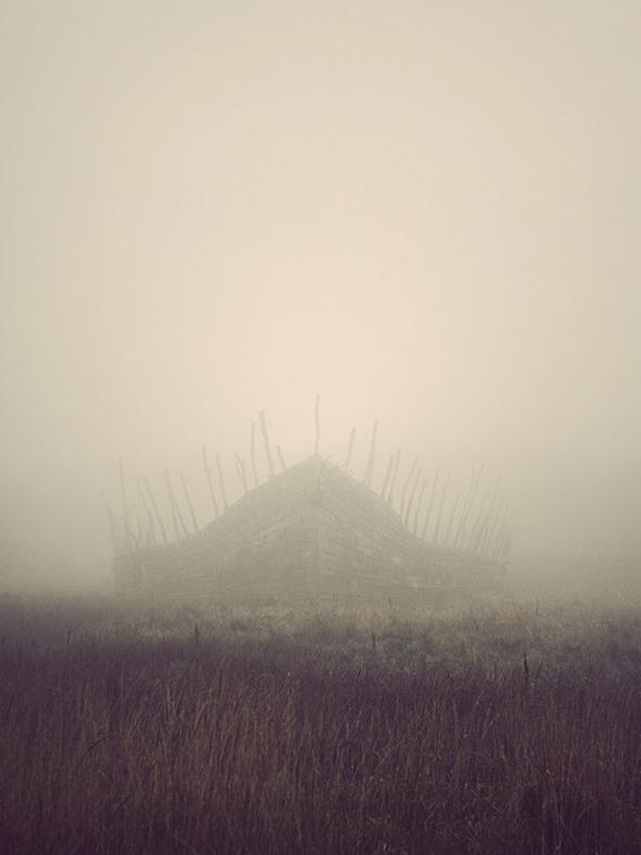 Deserted-City-15