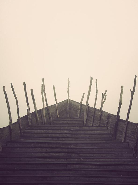 Deserted-City-15.jpg
