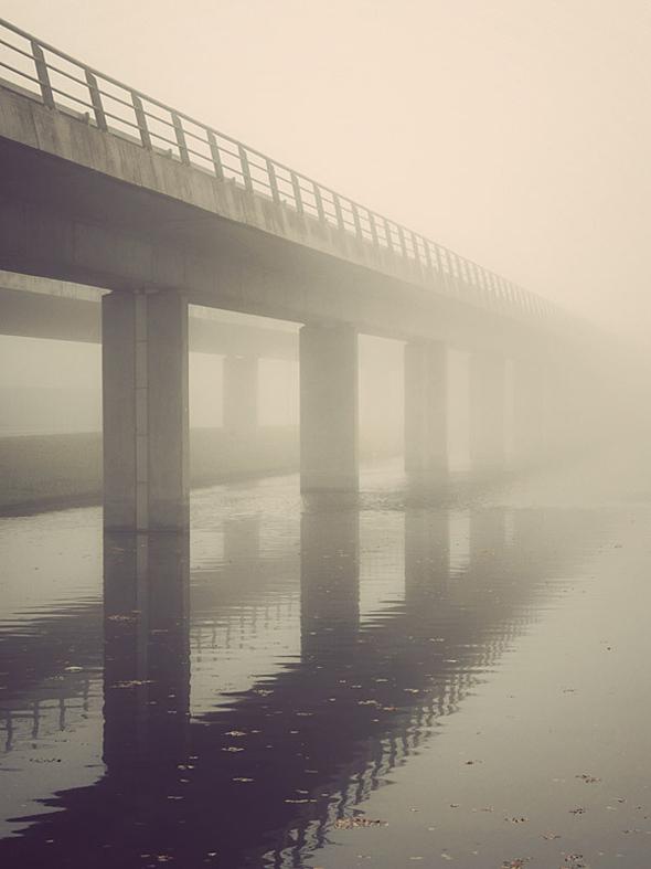Deserted-City-3