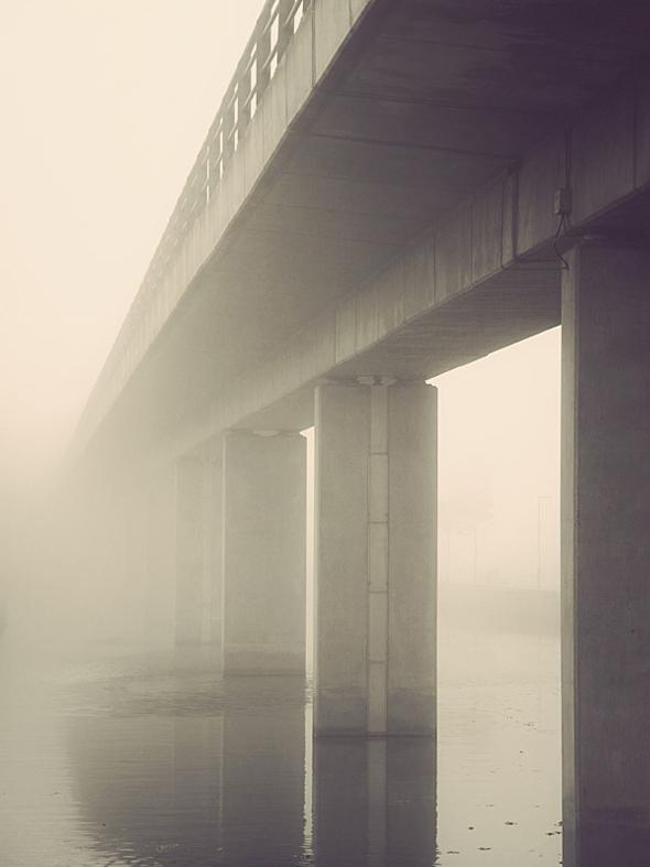 Deserted-City-5
