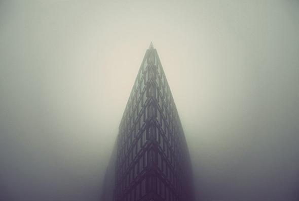 Deserted-City-6